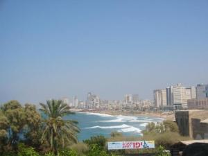 2375062-beautiful_israel-israel1