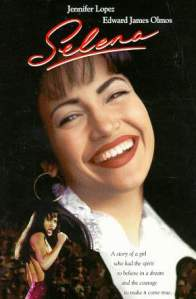 Jennifer Lopez and the only good movie she starred in!
