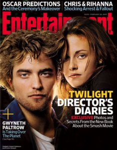 Is this story really deserving of an EW cover?