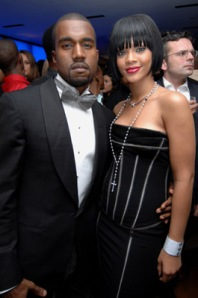 kanye-west-birthday-party-rihanna