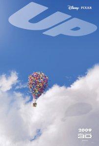 The latest example of Pixar genius